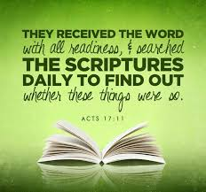 acts 17